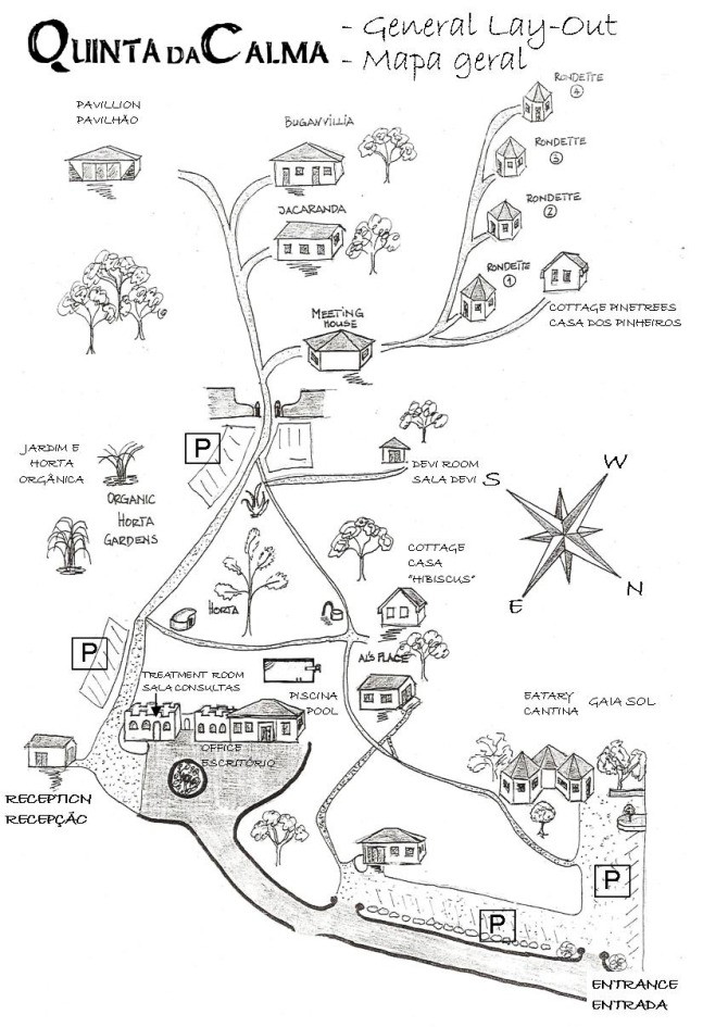 map_layout_QdC_vf