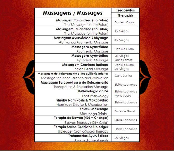 massagens site