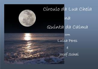 Full Moon Geral