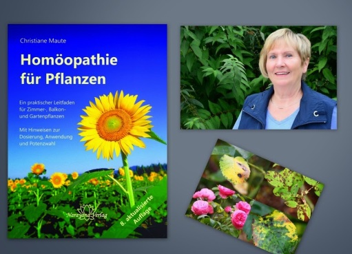 Homeopathy-for-Plants-Christiane-Maute.11109