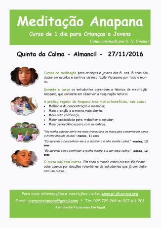 cartaz-quinta-da-calma-page-001