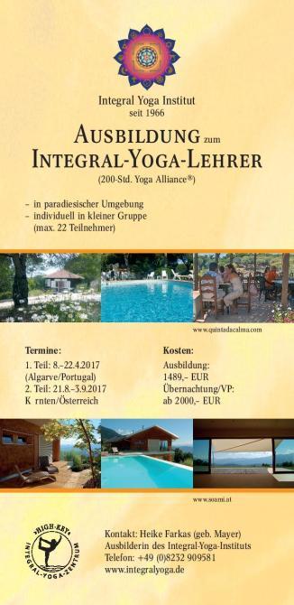 hf_fl_yogalehrer-ausbldg_07-16_p-page-001