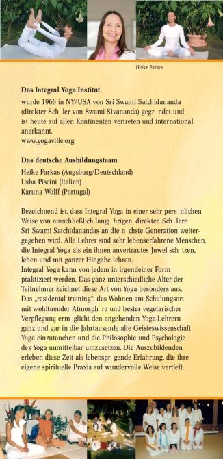 hf_fl_yogalehrer-ausbldg_07-16_p-page-002